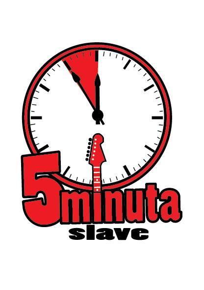 5minuta3